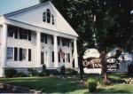 Sturbridge Country Inn Bed & Breakfast