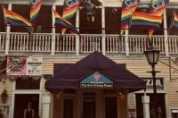 New Orleans House - All Gay Male Guesthouse Image