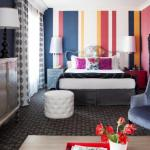 Hotels near Golden Gate Theatre - Hotel Monaco San Francisco, a Kimpton Hotel