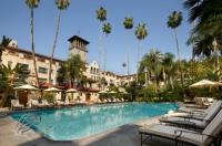 Mission Inn Hotel And Spa Image