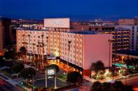 Four Points By Sheraton Los Angeles Airport Image