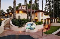 Inn by the Harbor