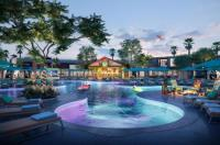 Riviera Palm Springs, A Noble House Resort Image
