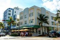 Majestic Hotel South Beach Image