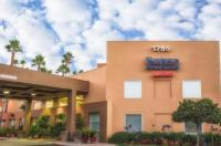 Fairfield Inn & Suites By Marriott San Jose Airport Image