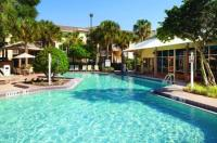 Sheraton Vistana Resort Villas, Lake Buena Vista/Orlando Image