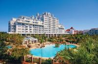 Sandestin Golf And Beach Resort Image