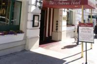 The Andrews Hotel Image