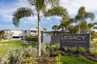 Legacy Vacation Resorts-Indian Shores Image