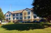 Extended Stay America - Chicago - Romeoville -Bollingbrook Image