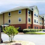 Accommodation near Escambia County Equestrian Center - Extended Stay America Pensacola - University Mall