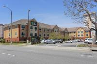 Extended Stay America - Los Angeles - Torrance Blvd. Image