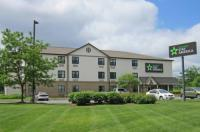 Extended Stay America - Rochester - Henrietta Image