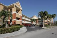 Extended Stay America Fort Lauderdale-Cypress Creek-Andrews Ave. Image