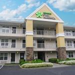 Extended Stay America - Santa Rosa - South
