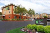 Extended Stay America - Santa Barbara - Calle Real Image
