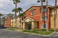 Extended Stay America - Daytona Beach - International Speedway Image