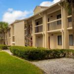 Hotels near Club Firestone - Club Orlando A One Bedroom Condo Resort