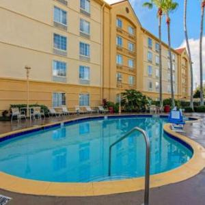 La Quinta by Wyndham Orlando Airport North in Orlando
