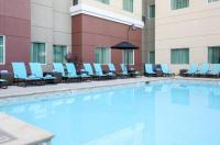Springhill Suites By Marriott San Jose Airport Image