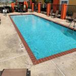 Best Western Plus Magee Inn & Suites