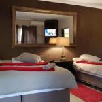 Onze Rust Guest House, Gobabis, Namibia