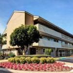 Eudora Auditorium Accommodation - Americas Best Value Inn