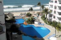 Costa Bonita 601 by Palmera Vacations