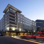 Longbranch Raleigh Hotels - Hyatt House Raleigh North Hills