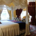 Accommodation near Linn Park Birmingham - Cobb Lane Bed And Breakfast