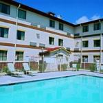 Tumbleweed Express St. Louis Accommodation - Americas Best Value Inn
