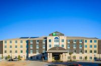 Holiday Inn Express Hotel & Suites Austin Nw - Arboretum Area Image