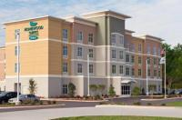 Homewood Suites By Hilton Mobile I-65/Airport Blvd Image