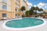 La Quinta Inn And Suites Butler Boulevard