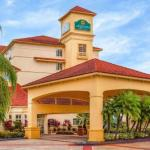 La Quinta by Wyndham Lakeland West