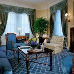Hotels near Lexicon New York - The Towers of the Waldorf Astoria