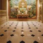 Hotels near Guggenheim Museum - Hotel Plaza Athenee, New York