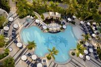 Loews Miami Beach Hotel Image
