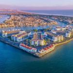 Hotels near Ruth Chapman Perf Arts Chula Vista - Loews Coronado Bay Resort