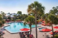 Wyndham Orlando Resort International Drive Image
