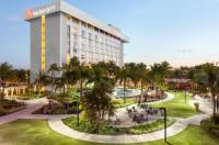Marriott Miami Airport Image