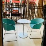 Hotels near Capitol Theatre Port Chester - Westchester Marriott