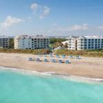 Hutchinson Island Marriott Beach Resort