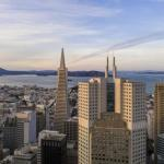 Accommodation near Punch Line San Francisco - Loews Regency San Francisco Hotel