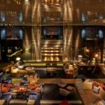 Accommodation near Helen Hayes Theatre - Paramount Hotel Times Square New York