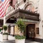 Accommodation near Lexicon New York - The Benjamin