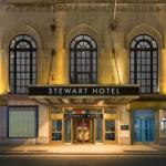 Hotels near Institute of Culinary Education - Affinia Manhattan