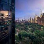 Accommodation near Avery Fisher Hall - Trump International New York
