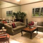 Accommodation near Apartment 24 San Francisco - Taj Campton Place