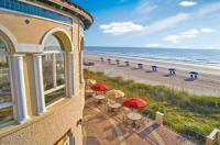 The Lodge & Club At Ponte Vedra Beach Image